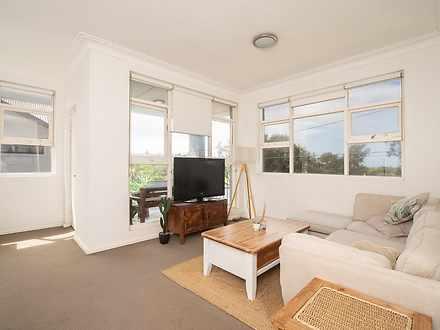 Apartment - 5/83 Carrington...