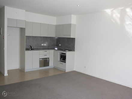 Apartment - 76/120 Thynne S...