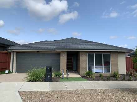 4 Augusta Drive, Wollert 3750, VIC House Photo