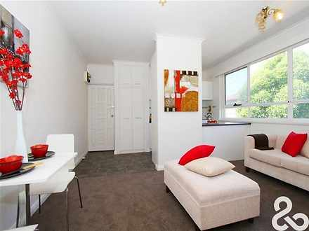 Apartment - 13/72 Dundas St...