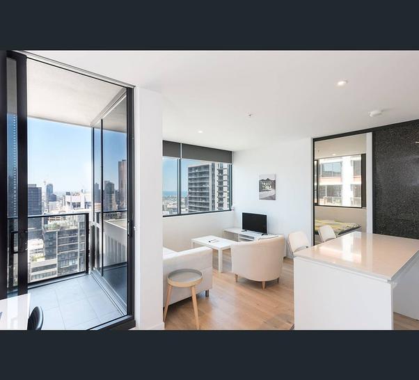 4503/33 Rose Lane Street, Melbourne 3000, VIC Apartment Photo