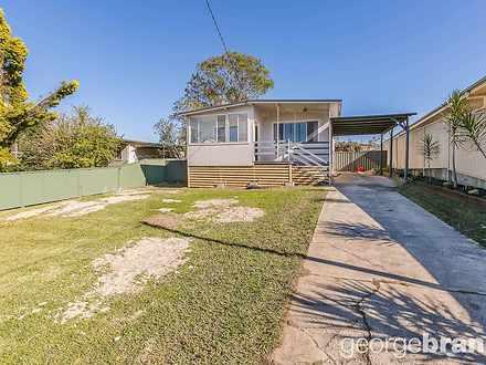House - 138 Kallaroo Road, ...