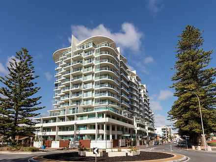 Apartment - 3A/25 Colley Te...