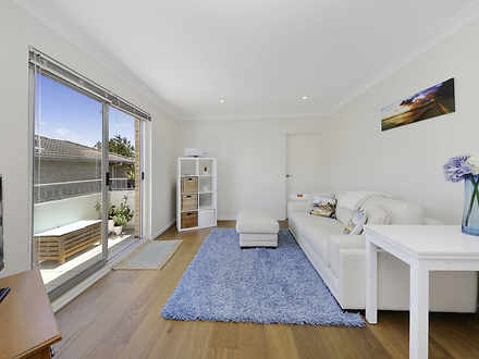 Apartment - 8/8 Chaleyer St...