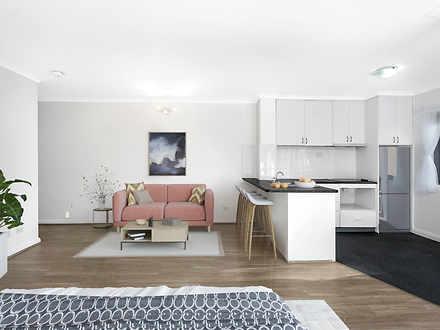 Apartment - 27/551 Elizabet...