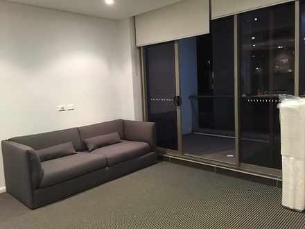 Apartment - 519/17 Grandsta...
