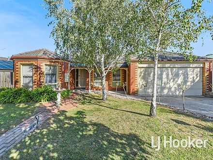 House - 4 Mahogany Court, P...