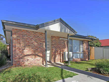 5/26 Solomon Avenue, Armidale 2350, NSW House Photo