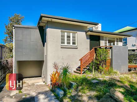 House - 44 Garden Terrace, ...