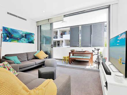 Apartment - B202/7-13 Cente...