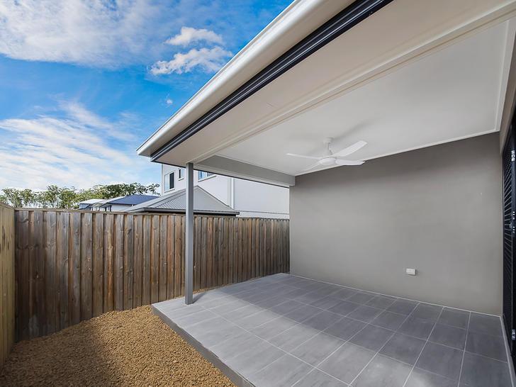 17 Raniga Street, Bellbird Park 4300, QLD House Photo