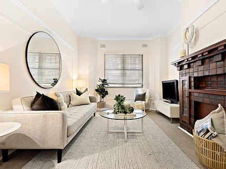 Apartment - 6/56 High Stree...