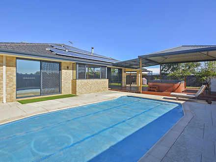 House - 4 Ballard Fairway, ...