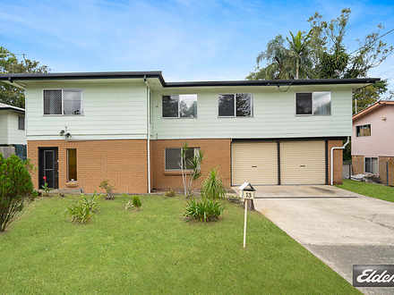 House - 11-13 Brisbane Stre...