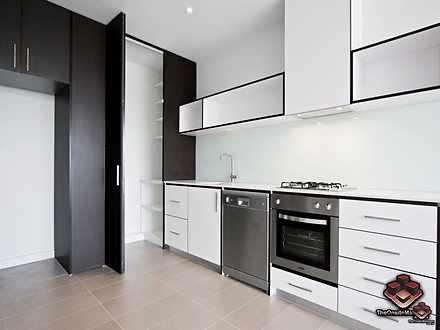 Apartment - 202/64 Macaulay...