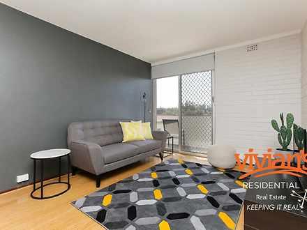 Apartment - 88/4 Dover Cour...