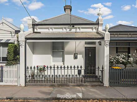 House - 40 Chestnut Street,...