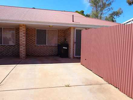 6/96 Dugan Street, Kalgoorlie 6430, WA Unit Photo