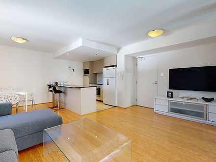 Apartment - 20/375 Hay Stre...