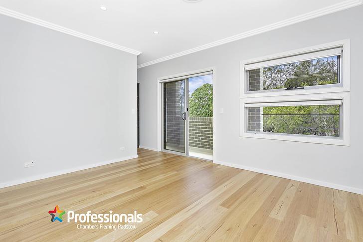25 Mactier Avenue, Milperra 2214, NSW House Photo