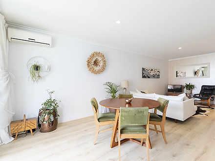 Apartment - 2319/8 Eve Stre...
