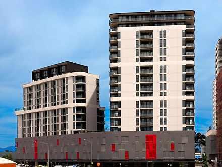 Apartment - 708/6 Gribble S...