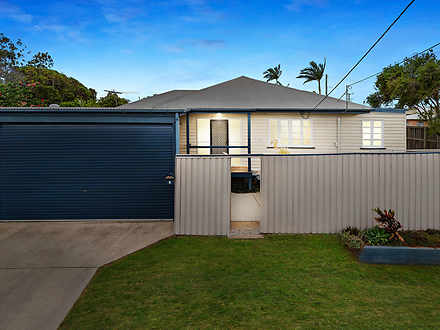 2 Bradley Road, Clontarf 4019, QLD House Photo