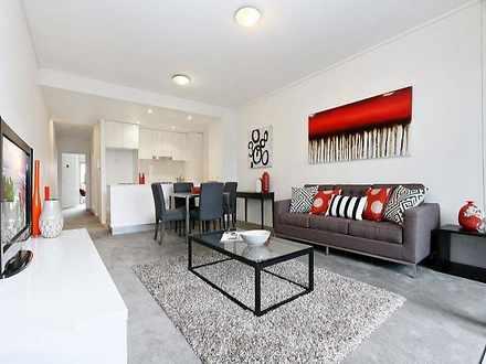 Apartment - 24/30-44 Garden...