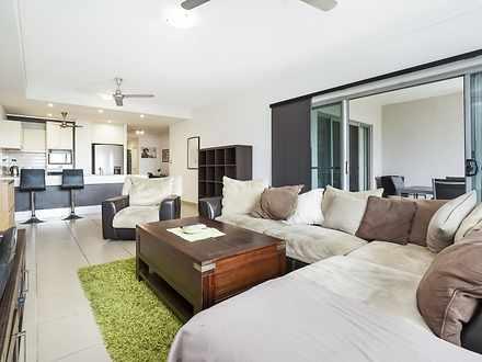 Apartment - 10/144 Smith St...