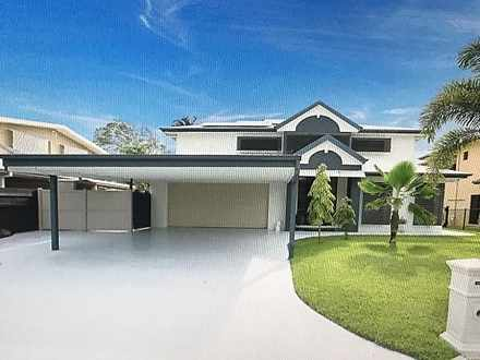 House - 11 Coral Drive, Bla...
