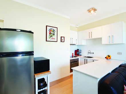 Apartment - 10/7-9 Birchgro...