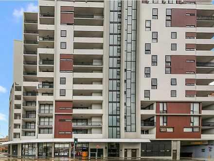 Apartment - 603/18 Woodvill...