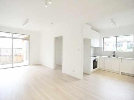 Apartment - 9/56-58 Simpson...