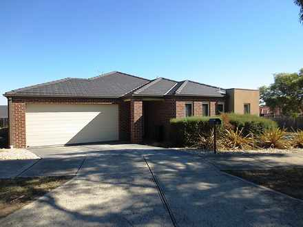 House - 3 Woodridge Crescen...