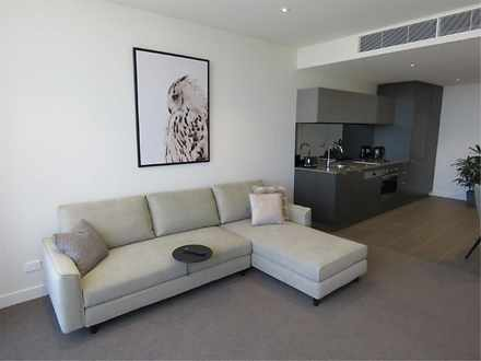 Apartment - 121/1 Kyle Way,...