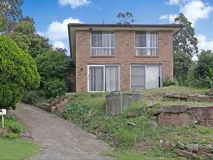 House - 4 Waitangi Place, G...