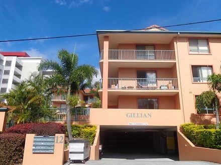 Apartment - 15/12 Gillian L...