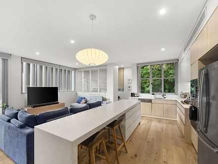 Apartment - 305/72 Donnison...