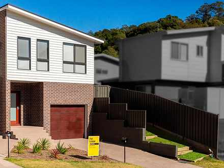 House - 4 Headwater Place, ...
