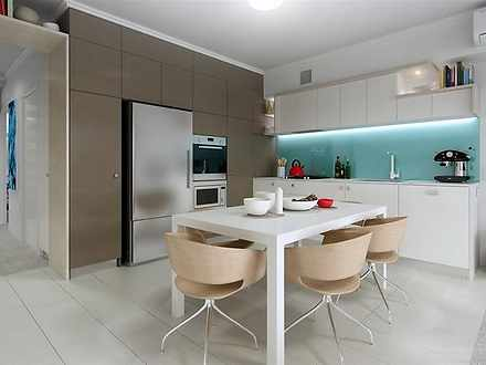 Apartment - 30005/67 Blamey...