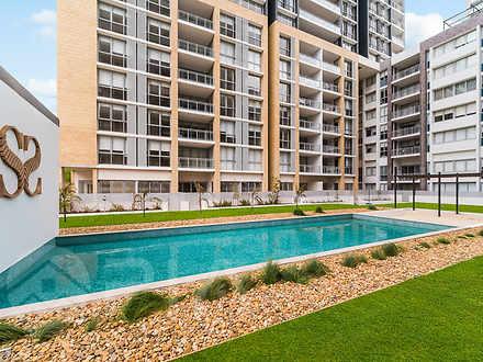 Apartment - 383/2 Thallon S...