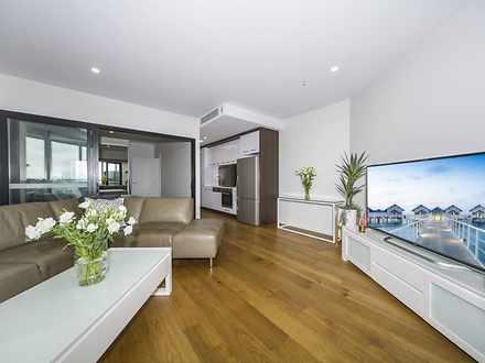 Apartment - 212/11 Glass St...
