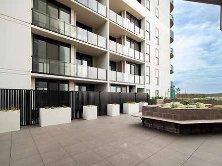 Apartment - 804/6 Gribble S...