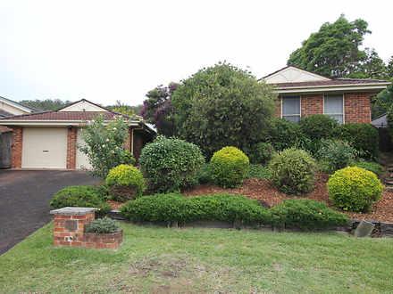 House - 24 Allandale Road, ...