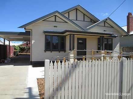 House - ROOM 2/ 47 Maitland...