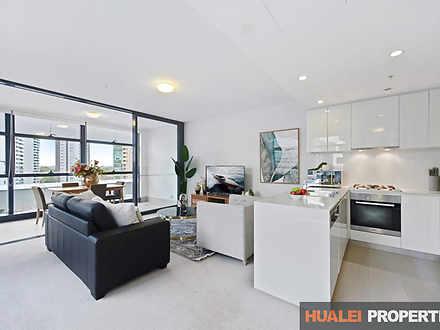 Apartment - LEVEL 11/1101/1...