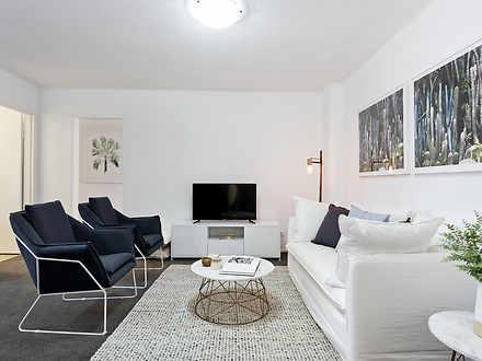 Apartment - 16/679-695 Bour...