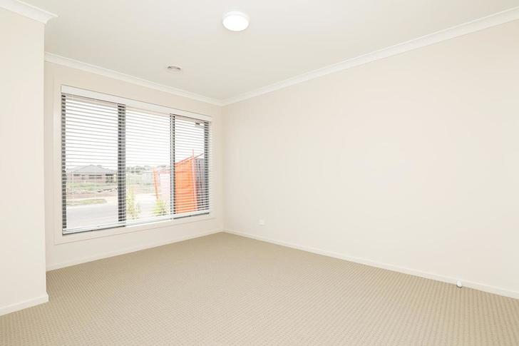 46 Torrance Drive, Harkness 3337, VIC House Photo
