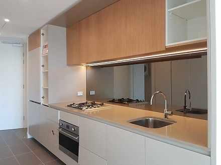 Apartment - 307/6 Ebsworth ...