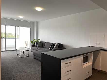 House - 206/50 Pimlico Cres...